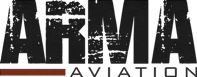 Jobs at ARMA Aviation