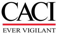 Jobs at CACI