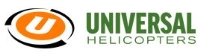 Jobs at Universal Helicopters