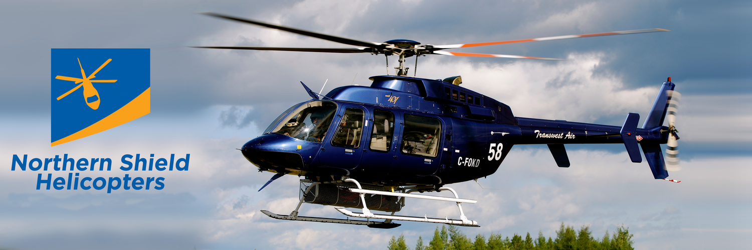 ems helicopter pilot Find ems helicopter pilot jobs in bethel park, pa search for full time or part time employment opportunities on jobs2careers.