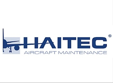 Pilot - First Officer (m/f) Airbus Helicopters EC 145 - HAITEC Aircraft Maintenance GmbH