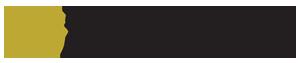 Fujairah National Group logo
