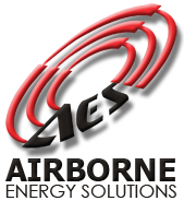 Airborne Energy Solutions Inc.