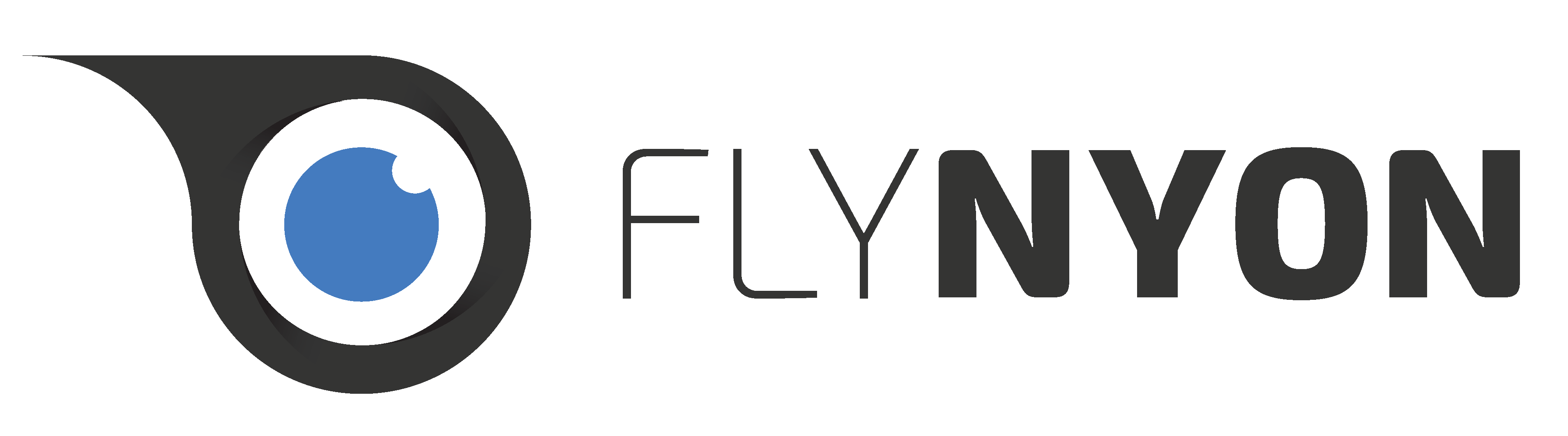 Image result for flynyon