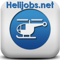 Helijobs Your Helicopter Job Is Here